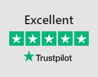 Trustpilot Review - 5 out of 5