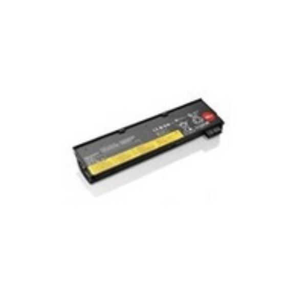 34a0bb35417 MicroBattery MBI3013 Laptop Battery for Lenovo (Alternative for ...